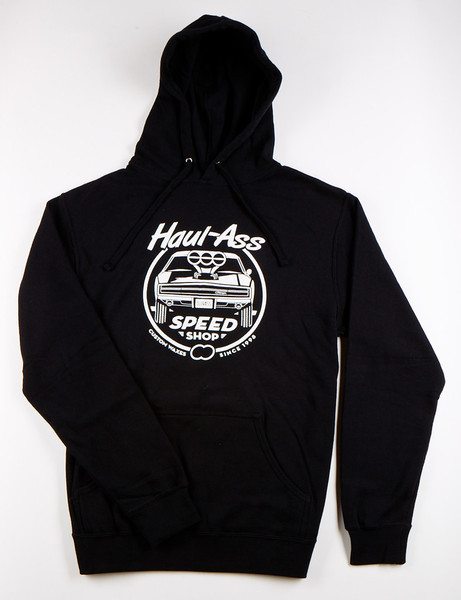 HASpeedShopHoodieWebsite_grande